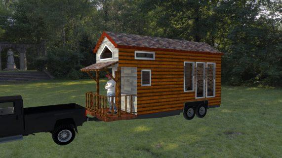 hapy_house_exterior_design_view_1